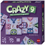 crazy9-ketner-owls-fdcf235e1bff9f4a1aac4393f242adfa