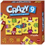 crazy9-burgerman-doodles-e5735400189eb52700f7aac0d2a2c0f9