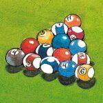billiard-ed0aad3db705d4e4b2bce425eb69311f