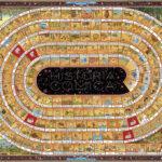 historia-comica-2-c2c773eb3de04fb205b5cf8230593007