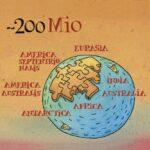 historia-comica-2-57a44b6ce02e53ae08409a3200b7c73d