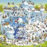 polar-habitat-942299df2098e9a1c464f76ae74ccdfb