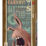 carrot-5a347f7fe070f4cc66fb431f37f3db19