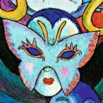 masquerade-099645d31b42029225f9babe299316be