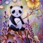 panda-naps-75f35fc8b011a505e88eb1fc1b5242ad