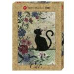 cat-mouse-cd190aec422e66f90616f1e640a40a9c