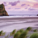 wharariki-beach-e97c31c596849f2e9368d7b8ea125438