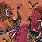 peacocks-butterflies-bc4a455d4ccb9b00017ec03cad88e9dc