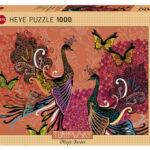 peacocks-butterflies-34a714423eb5af05af622496b6b59b6b
