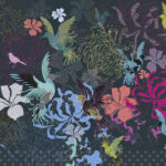 birds-flowers-ff1d6aad32825301fc7f6850e98473f7