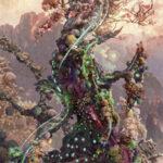 phosphorus-tree-722d9a495b67fb46bd82cf39a4c4ad32