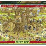 monkey-habitat-bee5613b4379d860fe95b5d240d3e1a6