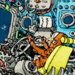 spaceship-c694fdc182cc1ff7ad8242e573f045d1