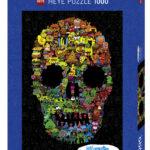 doodle-skull-bdd5e566b56b0f388aadb9ea6eec2e05