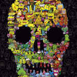 doodle-skull-8adc0cdbd76bdf0ca3879f777356dde6
