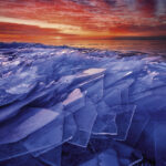 ice-layers-a5ffa4a3311c5a572bfbe00449d0a10a