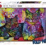 devoted-2-cats-b012cf1e978e29e5bf41d4227af381c0