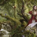 forest-song-cc432c1ffa02b75dcde5580dfd0ae6e4