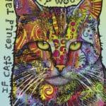 if-cats-could-talk-2feddf8a2cf6c32b90aebf2d5ca8e1fa