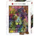 lions-heart-7de5424b3728d981c2a402dcb1161766
