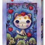 strawberry-kitty-71f3cf2b21de71a8f6f60c80ab150490