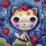 strawberry-kitty-c79f8a0ddb8a883480027e838c15cf85
