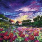 sundown-poppies-ab02e47985498e82becd053a4334a39d
