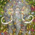 elephants-life-3712f497bebcfe7b3cedab2d4f292e81