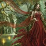 new-red-f0627de46f376bb1fbbc908d84c92bdc