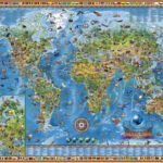 amazing-world-9d5f98ab63beff0e1ac4ea75e7ec3f8c