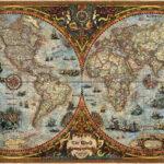 hemisphere-map-ec1adf5ddba93d8f320e1dab260f9f98