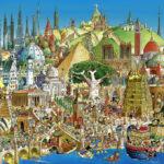 global-city-e15a6fdeea8c39f884d6499acf451954