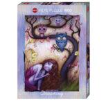wishing-tree-669bc5f2fc72ca8a6aab26ac8b36f190