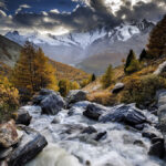 mountain-stream-bad7f1feb4bc470da905c7584273f87e