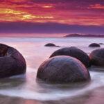 moeraki-boulders-d1cae576c836b3fec4b933c6aa2fc776