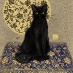 black-cat-13f310dc77e1c7f7aef1990150058784