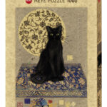black-cat-ad44967a4749506e6b191cecbe05b39d