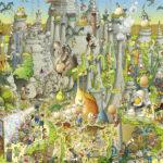 jurassic-habitat-a11ccca0ac4283f6aa8160c1225d5273