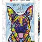 dogs-never-lie-17c59123d8b3a465bad86de48e7e7db7