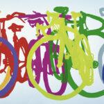 colourful-row-f4b0c1cce8c4ea6fce59d2fc2abd1cbf