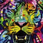 wild-tiger-ef3be81a5ce487a0b8ce0efd4c697784