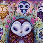 great-big-owl-39adab149bfd992cbee2669f2fec782d