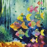 shoal-of-fish-5af9397ccb21b10bcc95acd2ddf6a24d