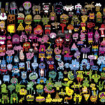 doodle-rainbow-607c1877c8428037e4e3434b21f20080