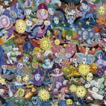 masquerade-65b062a92d124e1773591f98dda606b6