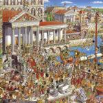ancient-rome-f408e94b3fc0057d773ba867fd87ccd0