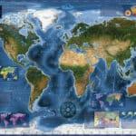 satellite-map-a4b5d456512c72e0b32bc2400ddb4b76