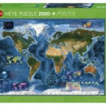 satellite-map-98c6ec9e6592178444a27c1e49f074f8
