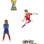 football-history-180409a756d8a9e8d90593b55acae3ba