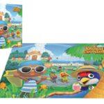 animal-crossingtm-new-horizons-summer-fun-1000-piece-puzzle-f911e5338a177de05db7164abbca6c60